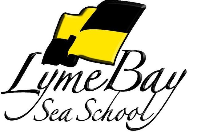 Lyme Bay Sea School – West Bay – Dorset